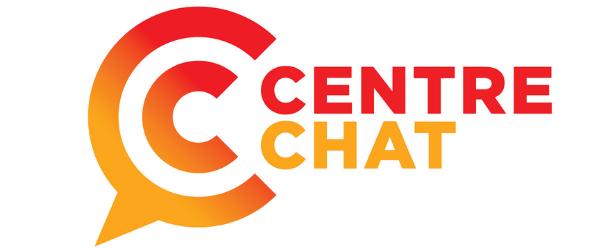 CentreChat