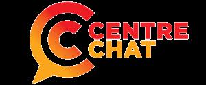 Logo-Centrechat-footer