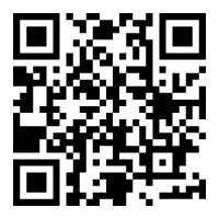 d5424d91-2f58-4a2a-81f8-2810ae1abacb